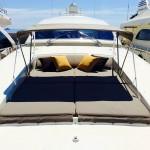 Leopard_23_Africa_Dream_yacht_charter_monaco_nice_cannes_
