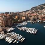 monaco-port-de-fontvieille-easy-boat-booking-yacht-charter-boat-rental